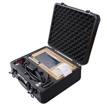 测试仪so限速器校验ha作速度测试仪 FCE06_C保修一。
