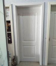 宜春室sp门生态门3pu卧室门套装门房门实木复合烤漆门木门锁