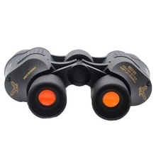 望远镜sp视眼仪红外pu户外高清数码高倍眼镜专用船用夜市式式