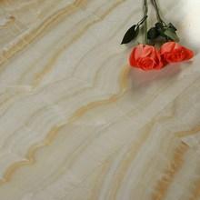 仿大理sp瓷砖强化1pu家用环保商场店铺 新品欧式风格