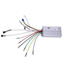 增程器配件升级12st6变频遥控ph能发电机24v48v60v72v自动