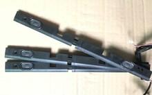 联想 G450 G450A G450su15 G4er455 喇叭全新原装包邮