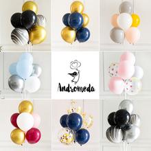 派对用品餐桌装饰创意气球