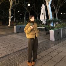 [sussy]佳哥的店 2020冬装新