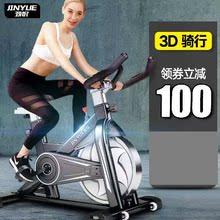 家庭脚sx机健身健身hc器材耐用简约加粗简单健身器