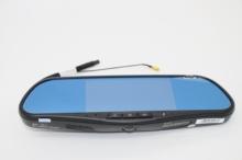 尊镜后sy镜云镜 后n7航 车载热点发射器 行车记录仪云镜