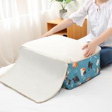 收纳袋ta理袋衣服棉li行李打包超大衣物防潮储物装被子的袋子