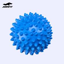 JOINFIT筋膜放松球 刺球按摩ta14 握力te松 手部锻炼健身球