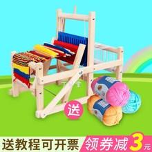 适用大tb木制宝宝手twdiy幼儿园区域玩具59岁女孩喜欢