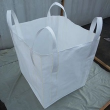 I吨包te袋吨包袋1hf空袋全新工业用预压污泥吊(小)众潮∈