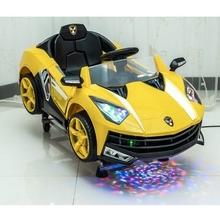 摇摇车te币商用宝宝ht式2020超市门口(小)孩摇摆车电动摇摆机。