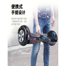 单车。tf班代步车单mc抖音同式童车12岁无踏板两轮车滑板(小)巧
