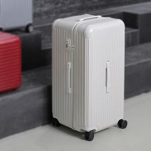 <span class=H>行李箱</span>男大容量拉杆箱密码箱女32寸30超大加厚托运旅行箱超轻拉链