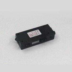 原装台湾奇力速BSD-BI3100L全自动无刷电动螺丝刀 <span class=H>电批</span>