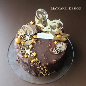 巧克力脆皮蛋糕_【巧克力脆皮蛋糕】_巧克力脆皮蛋糕品牌/图片/价格 - Q友网