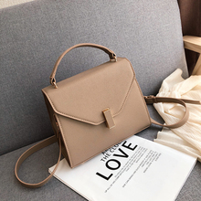 Advanced Bag Girl Bag 2019 New Kind of Texture and Ocean are all very good Yao Chen, Su Ming, Yu Julie and the same Kelly Bag