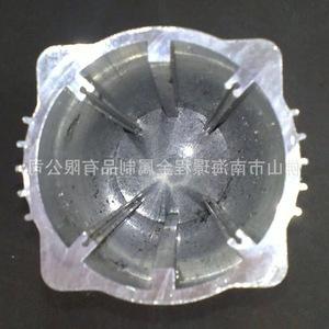 专业生产  工业铝型材-铝型材散热器-<span class=H>灯饰</span>铝材  各类纯铝散热器