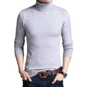 Men&#39;s <span class=H>t</span>hin <span class=H>t</span>ur<span class=H>t</span>leneck swea<span class=H>t</span>er <span class=H>with</span> long sleeve <span class=H>T</span>-shir<span class=H>t</span>