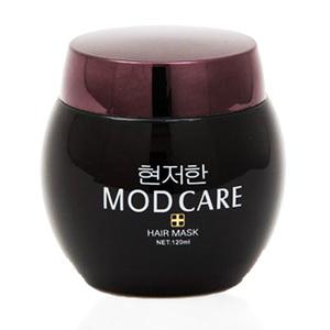 丝露紫水晶头发修护面霜防毛躁修护免洗发膜护发精油柔顺头发精油