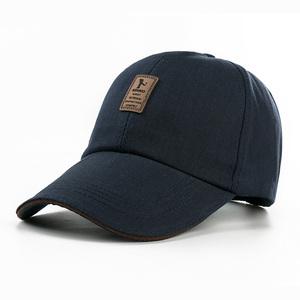 鸭舌帽 男士春天夏季女太阳帽遮阳帽运动帽透气棒球帽旅游钓鱼