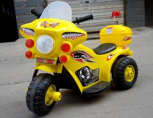 儿童<span class=H>摩托车</span><span class=H>零配件</span>充电器电瓶摩托轮子配件电动三轮车警车配件包邮