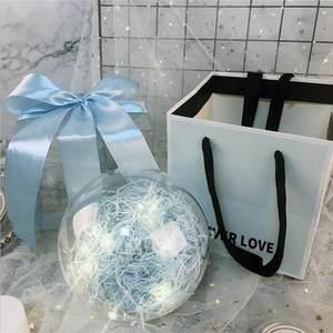 女孩口红精美女朋友情侣<span class=H>礼品盒</span>子礼物女生礼盒纯色婚礼回礼包装