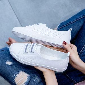 <span class=H>鞋子</span>女学生板鞋韩版<span class=H>单鞋</span>百搭小白鞋女夏季<span class=H>女鞋</span>2019新款潮运动鞋女