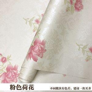 10米大学生墙纸<span class=H>壁纸</span>贴纸寝室翻新可擦洗自粘宿舍防水加厚