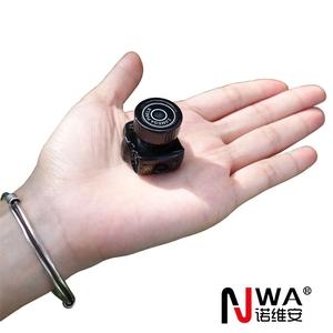 【顺丰包邮】Y2000迷你<span class=H>数码</span>相机 最小微型摄像机 Y3000高清摄像头
