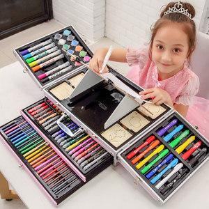 儿童<span class=H>玩具</span>小女孩3-6岁益智4-5生日7-8岁礼物9女童小学生幼儿园<span class=H>礼品</span>