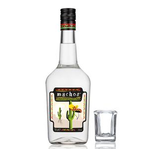 原装进口曼舒<span class=H>龙舌兰</span>酒 洋酒<span class=H>Tequila</span> 特基拉 鸡尾酒基酒