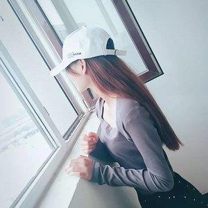 夏季新品帽子女鸭舌帽韩版百搭<span class=H>棒球帽</span>太阳帽防晒帽遮阳帽简约出游