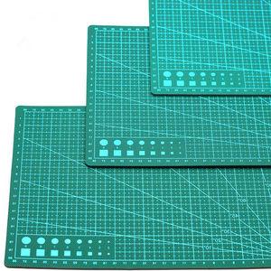 九洋A4 <span class=H>模</span>型制作双面切割<span class=H>垫</span>板 雕刻板 <span class=H>模</span>型制作辅助工具<span class=H>垫</span>板