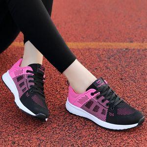 黑布鞋潮流沙滩鞋白色女纯白鞋子清新<span class=H>踏步</span>青少年运动鞋鞋<span class=H>板鞋</span>女孩