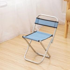 钓鱼椅子<span class=H>折叠</span>便携带靠背超轻野钓椅迷你靠背钓鱼<span class=H>凳</span>新款轻便小钓椅