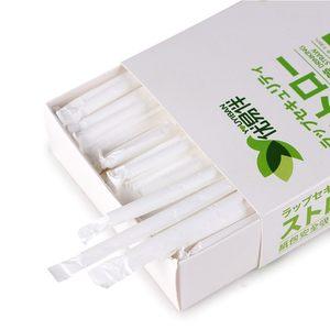 一次性吸管孕妇产后可弯单只一支独立包装孕产妇饮料小学生玻璃<span class=H>杯</span>