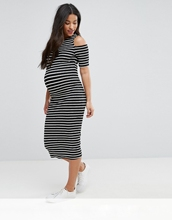 Maternity dress pregnant women dresses sexy pregnant women dresses dresses in summer
