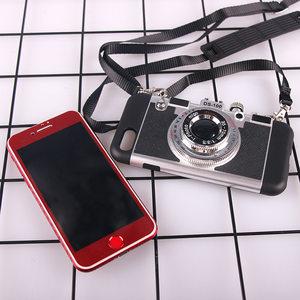 影楼儿童<span class=H>相机</span>造型拍照<span class=H>道具</span>仿真<span class=H>相机</span>创意旅拍摄影<span class=H>道具</span>苹果手机外壳