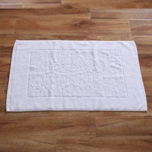 家用<span class=H>地巾</span>垫加大酒店足浴巾宾馆浴室毛巾卫浴脚垫<span class=H>地巾</span>地毯加厚垫脚
