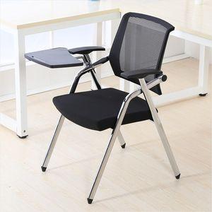 职员椅带学生<span class=H>礼堂</span>写字板椅会议椅<span class=H>椅子</span>椅洽谈新闻电脑<span class=H>折叠</span>