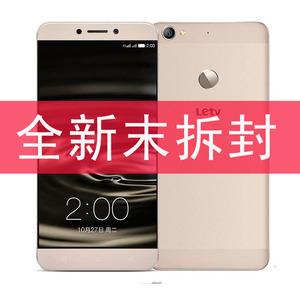 Letv/乐视 乐2全网通4G 双卡双待 MAX2 学生<span class=H>手机</span> 乐视pro3 特价1S
