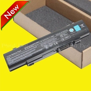 全新Toshiba Qosmio F60-10U F755-3D350东芝电池Laptop Battery