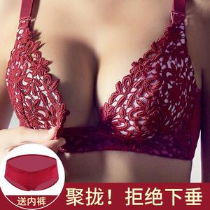 哺乳文胸孕妇内衣薄款纯棉超薄