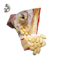 松仁林龙松子仁原味独立小袋包装地方特产东北松子仁休闲零食特产