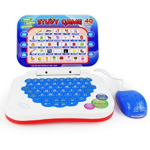 儿童<span class=H>玩具</span> 幼儿<span class=H>早教机</span> 电脑点读机 宝宝学习机 儿童益智<span class=H>玩具</span>3-6岁