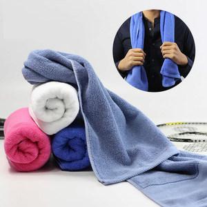 <span class=H>毛巾</span>运动1.1米32*110洗澡健身房纯棉全棉长款长条加长瑜伽跑步