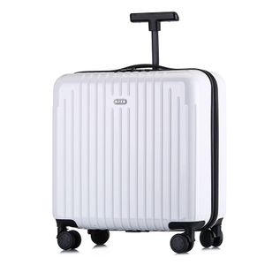 小型拉杆箱万向轮18寸行李<span class=H>皮箱</span>迷你旅行箱学生密码<span class=H>商务</span>登机箱男女