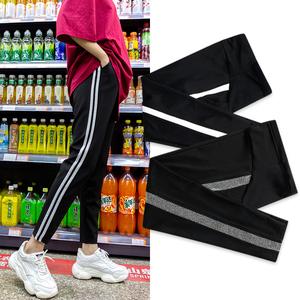 【拍二发三超实惠】夏季新款孕妇裤