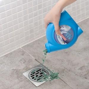 创意家居用品卫生间用具实用居家用生活日用品百货家庭清洁小东西