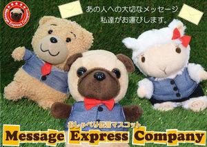 现货<span class=H>日本</span>正品超可爱求婚求爱留言 message express <span class=H>录音</span><span class=H>玩偶</span>玩具
